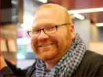 Ian Jones, Social Enterprise Guru 2011-2014, Co-Founder