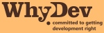 wd_logo_tagline_orange
