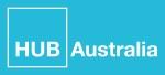Hub_Australia_Blue_RGB