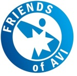 Friends of AVI logo jpeg