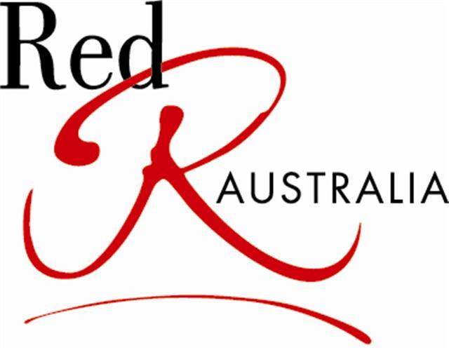 redr australia info sessions the development circle