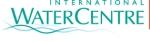 IWC_logo_rgb