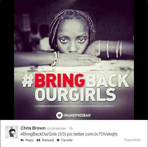 Chris-Brown-Bring-Back-Our-Girls-Bella-Naija