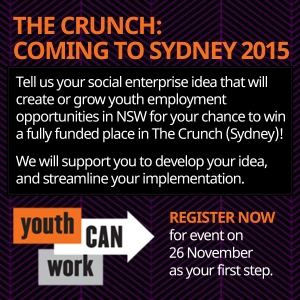 The-Crunch-is-coming-to-Sydney-in-2015
