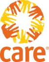 CARE_logo_RGB