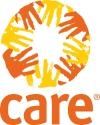 CARE_logo_RGB