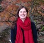 Lauren Goldsworthy resize